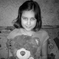 Хименко Екатерина