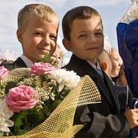 Гимназия VS школа, или Как в Запорожье правильно выбрать «камеру хранения» для ребенка