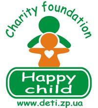 How to help orphans and sick children in Zaporozhye Region of Ukraine?