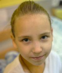 Ева Львова