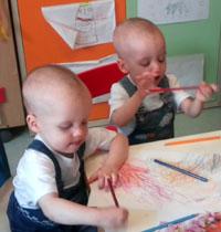 The Makievy Twins Need Help!!!