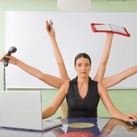 Разыскивается активный, целеустремленный, креативный сотрудник