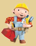 Требуются «мастера на все руки» для обучения ребят из детдомов полезным навыкам