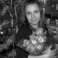 Матвиенко Анна