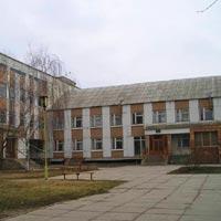 Михайловская центральная районная больница