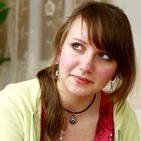 A Child Needs a Family: Nina K., born in 1997
