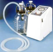 Нужны аспираторы (электроотсосы) в 5 детскую больницу Запорожья