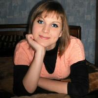 Петрова Екатерина
