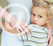 Усыновление онлайн: альтернатива Детству строгого режима?
