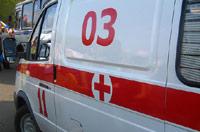 Unknown desease kills children in Nezhin