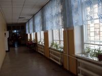 Камышевахская общеобразовательная школа социальной реабилитации для мальчиков