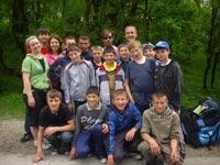 Three unforgettable days in the Crimea