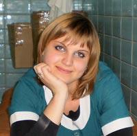 Petrova Katia – 19 years old – idiopathic aplastic anemia