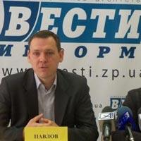 Klubok Tourist Club Show Ukraine to 669 Children in One Year
