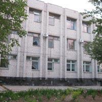 Васильевская центральная районная больница