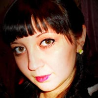 Kristina Voytovich Needs Our Help Again!