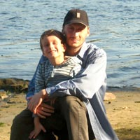 Help Vsevolod to Save His Father's Life!!!