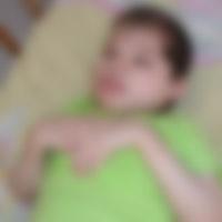 A Child Has a Family: Natalia Ya., born in 1998