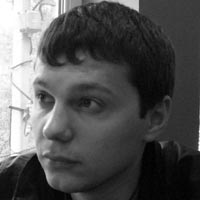 Психолог Евгений Рябой: